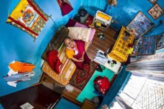 Katmandu - Nepal