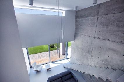 escada-4