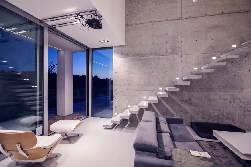 escada-5